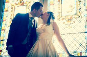 mariage photographe pro